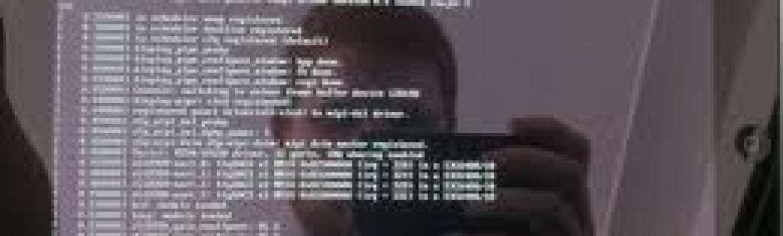Hackers conseguem fazer Linux rodar no iPad