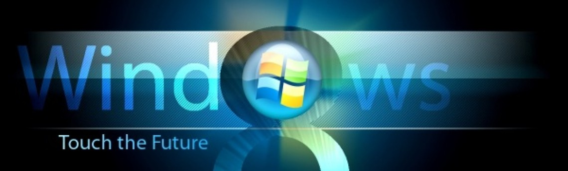 Windows 8 pode significar fim do Flash