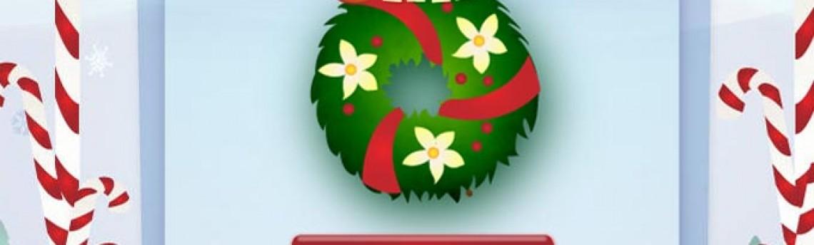 Gmail envia vídeo personalizado com Papai Noel