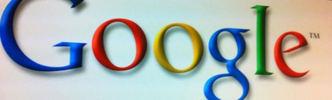 Sua privacidade e as novas regras do Google