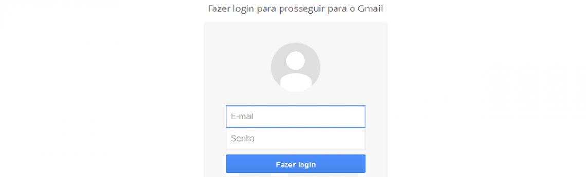 Google unifica política de privacidade de seus serviços