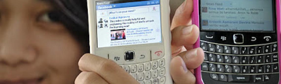 Google planeja anúncios geolocalizados para celular
