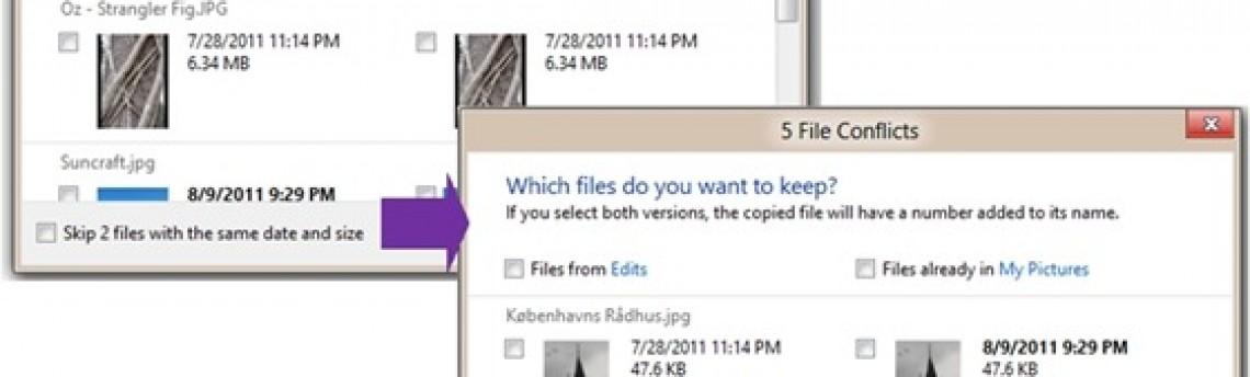 Microsoft anuncia mais novidades no Windows 8