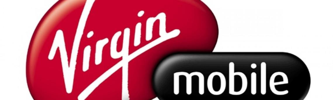 Virgin Mobile chega ao Brasil como operadora virtual