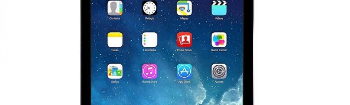 Seis maneiras de reaproveitar seu iPad antigo