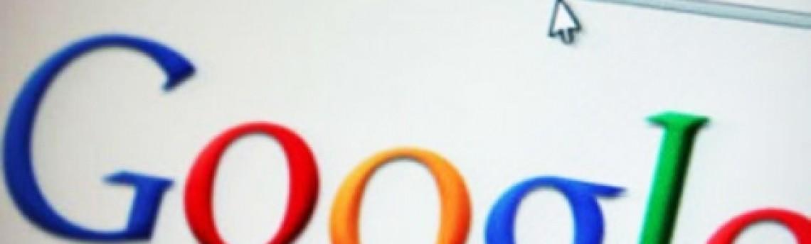 Google tem 83% de participação em buscas no Brasil, diz pesquisa