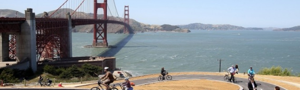 Google inclui rotas de bicicleta no Maps