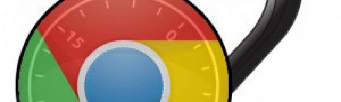 """Google adiciona suporte para recurso """"não me rastreie"""" no Chrome"""