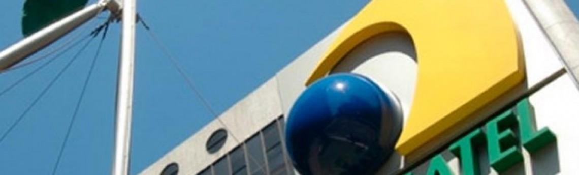 Anatel aprova plano que reduz valor de ligação