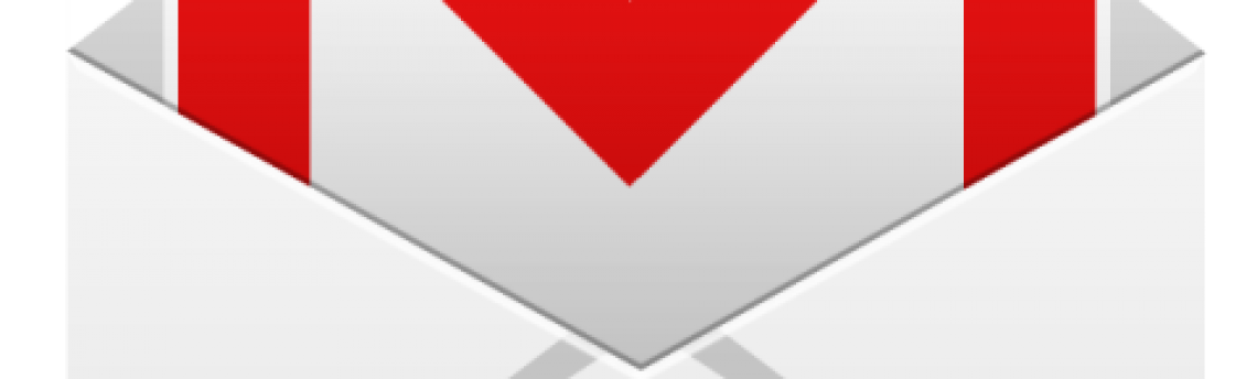 Gmail ultrapassa Hotmail e assume a liderança