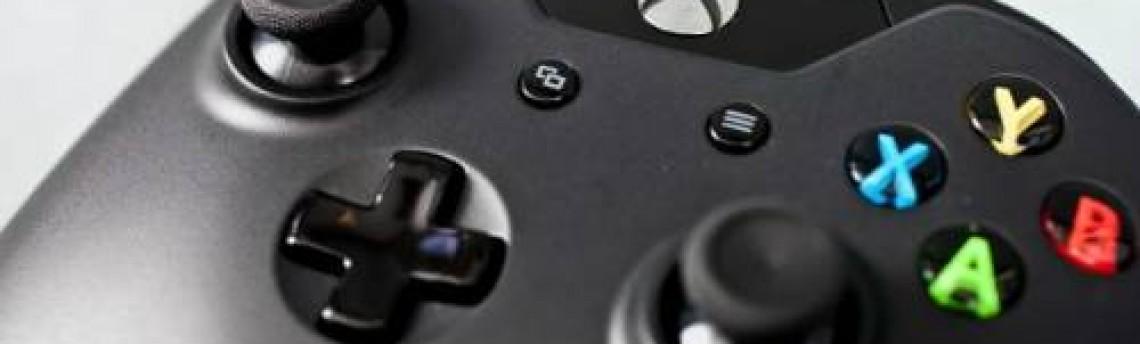 Videogame tem mais impostos que arma de fogo no Brasil