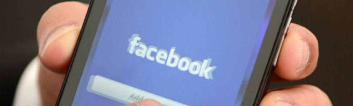 Facebook aumenta esforços para mostrar resultados de anúncios