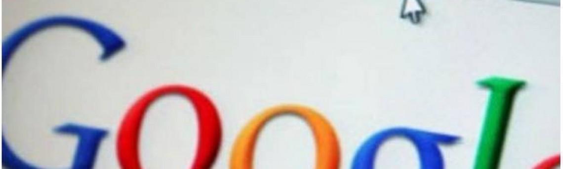 Google passa a medir qualidade da internet e dar notas a operadoras