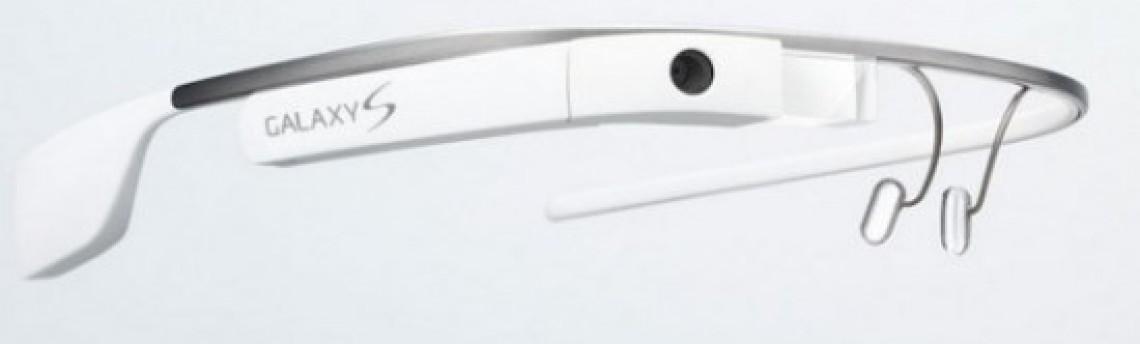 "Samsung anunciará ""Galaxy Glass"" na IFA em setembro"