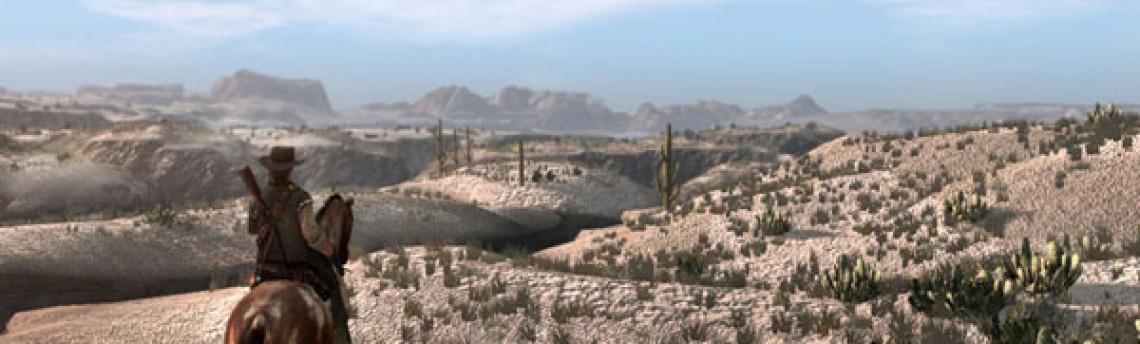 Sequência de Red Dead Redemption pode ser anunciada neste ano, acredita analista