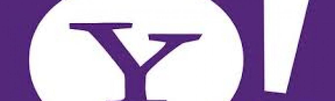 Yahoo! supera Google pelo 5º mês e tem os sites mais visitados nos EUA