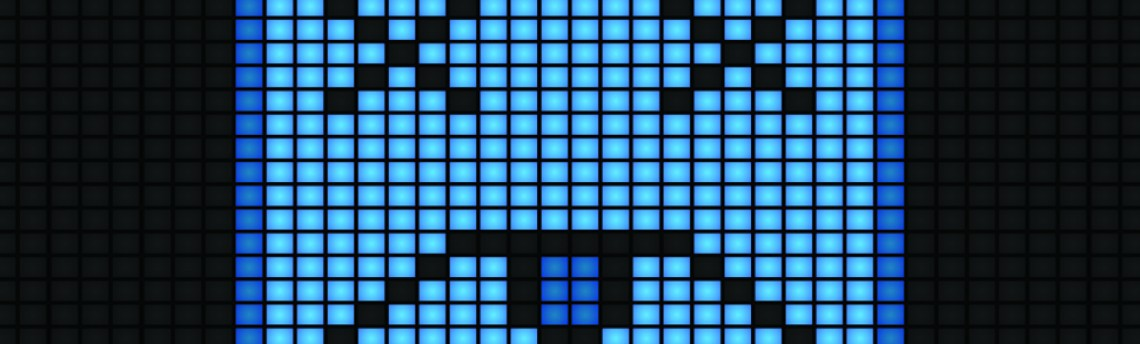 Este vírus de computador contagioso se espalha por redes Wi-Fi