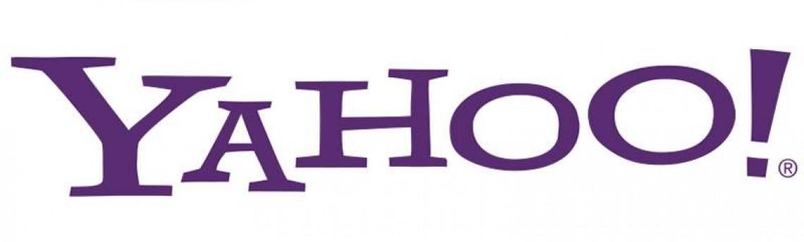 Yahoo está desenvolvendo (de novo) ferramenta própria de busca, diz site