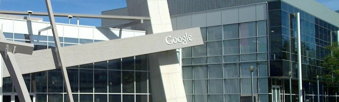 Google será obrigado a apagar resultados de busca na Europa