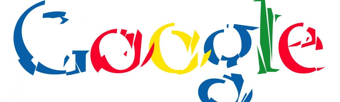 Google oferece serviço na Europa que apaga dados pessoais de buscas online