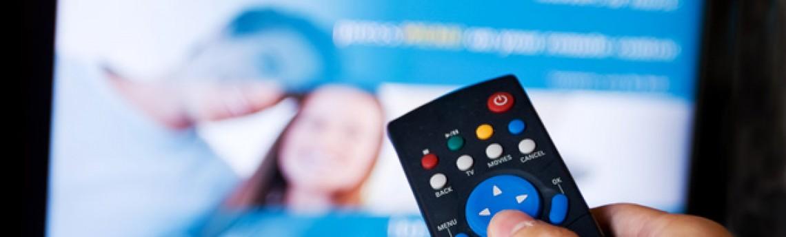 TV digital: Minas lidera pedidos por canais de multiprogramação