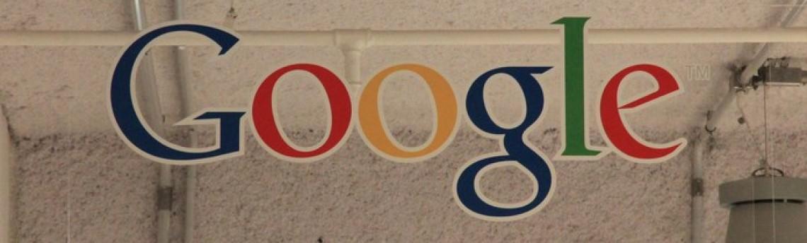 Google remove primeiros resultados de busca após decisão na UE