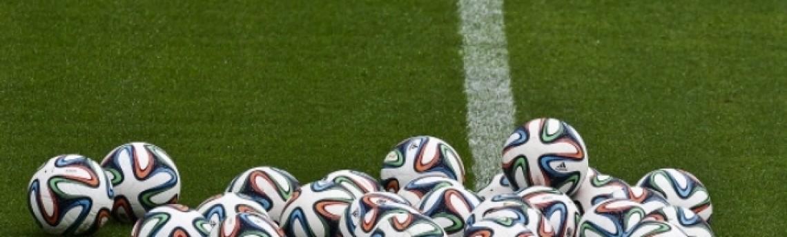 Facebook e Twitter estreiam páginas dedicadas à Copa do Mundo