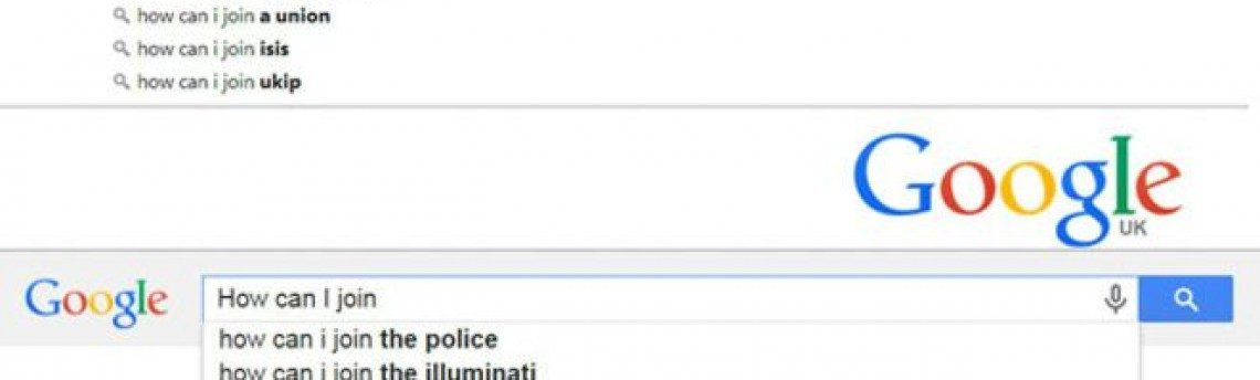 Google censura buscas sobre como se unir ao Estado Islâmico