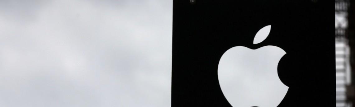 Apple estaria desenvolvendo serviço de TV paga, diz site