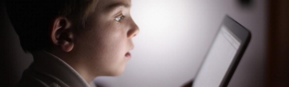 YouTube lançará aplicativo exclusivo para crianças