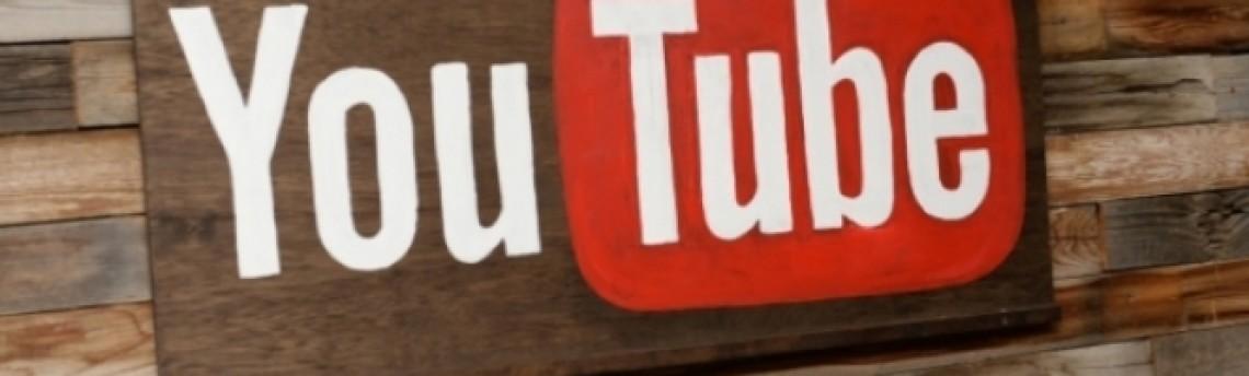 7 segredos e ferramentas que tornam o YouTube mais interessante