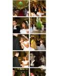 Book Produções Priscila   Lincoln - Vídeos Casamento - Book Produções