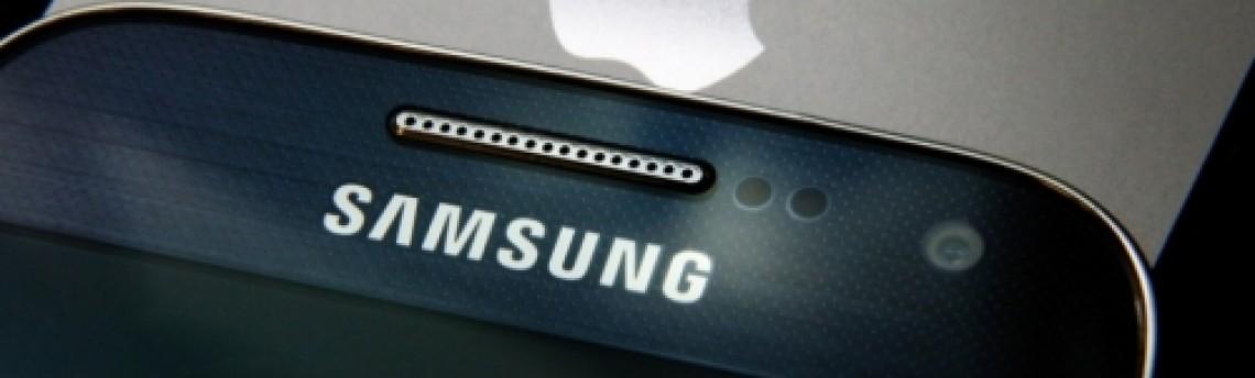Sistema de Troca da Apple Deve Aceitar Aparelhos Android