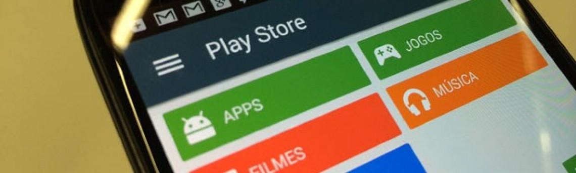 Google quer virar operador de telefonia móvel nos Estados Unidos