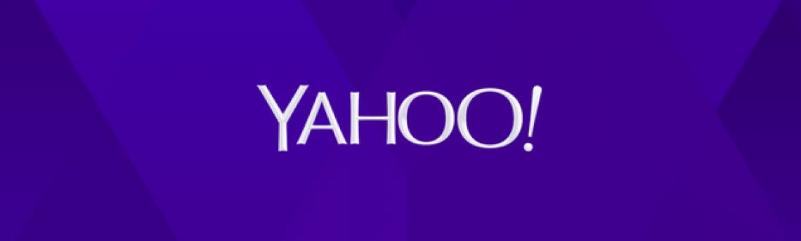 On-demand Password: Yahoo cria login 'sem senha' em serviço de e-mail