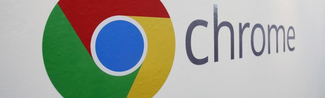 Google Chrome para Android agora envia notificações push dos seus sites preferidos