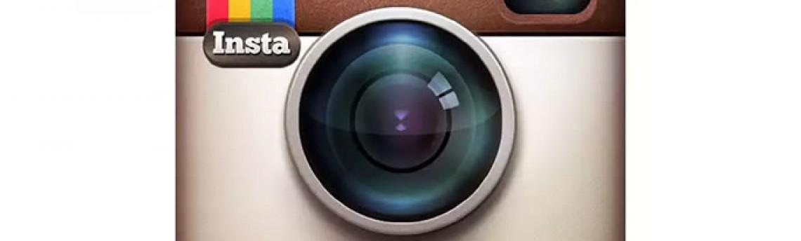 Instagram começa a mostrar propagandas no feed de usuários brasileiros