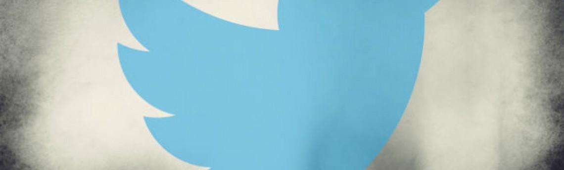 Twitter agora permite enviar mensagens diretas para qualquer usuário da rede social