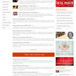 Blog Café com Palavras   Guia de Beleza, Saúde e Moda de Belo Horizonte blog poesia
