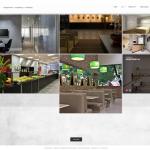 A4 Projetos Portfólio Comercial
