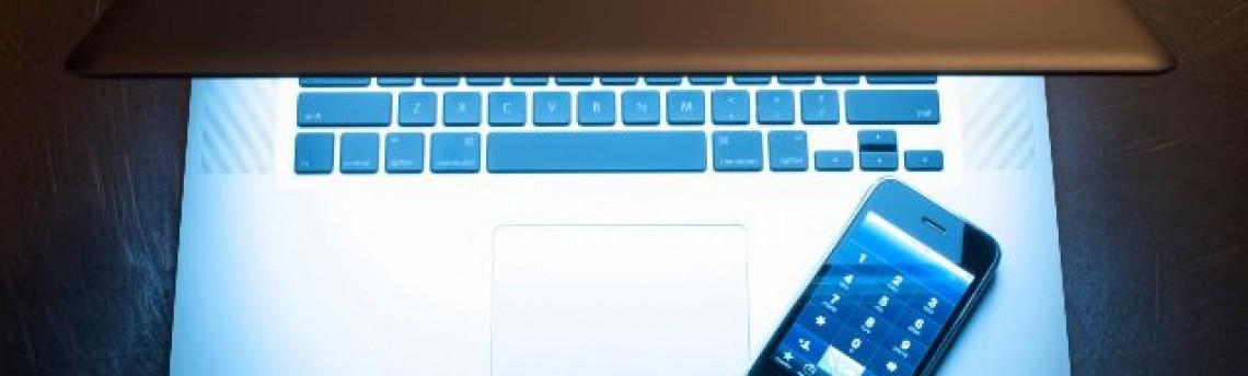 Redes sociais ultrapassam sites como ferramenta de SAC