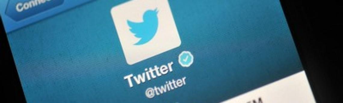 Google começa a exibir mensagens do Twitter em resultados da busca