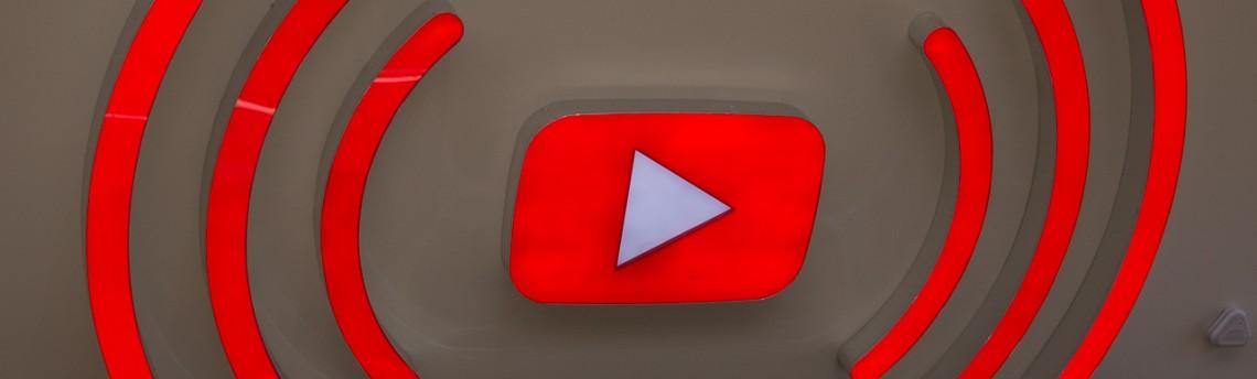 YouTube coloca links em anúncios para você fazer compras (e pagar as contas do site)