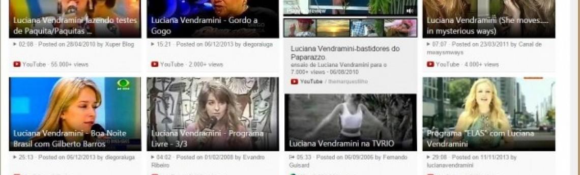 Microsoft fez um site de buscas do YouTube melhor que o Google