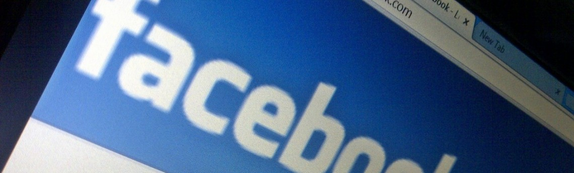 Entendendo a possível parceria entre Serasa e Facebook no Brasil