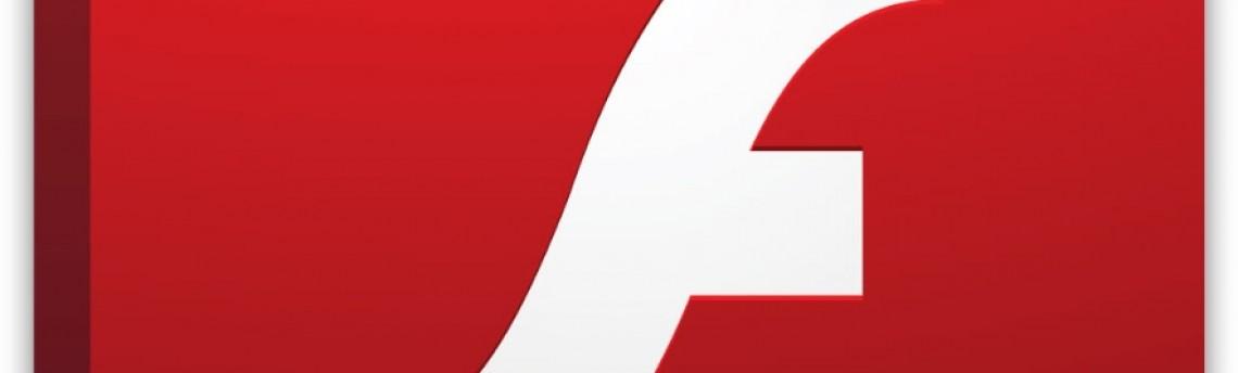 Vazamento de empresa hackeada revela grave vulnerabilidade no Flash