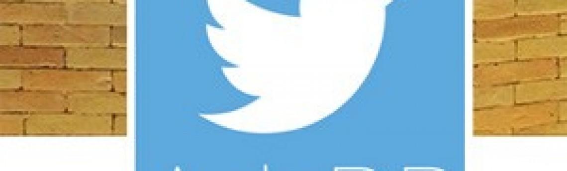 Twitter lança serviço de publicidade para pequenas e médias empresas