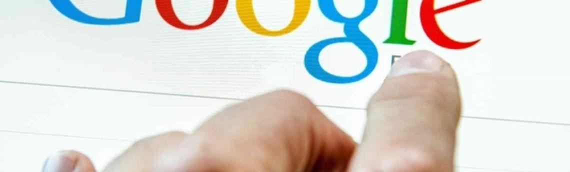 Google lança código de compressão grátis capaz de acelerar sua internet