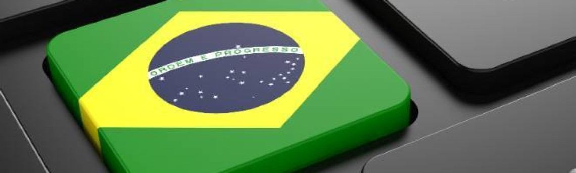 Câmara aprova lei que institui 'direito ao esquecimento' na web brasileira