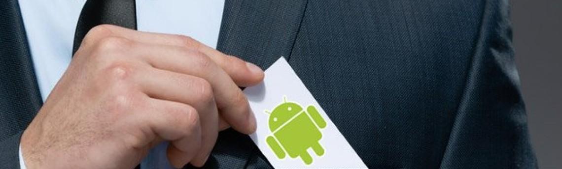 5 coisas obrigatórias que todos devem fazer em um smartphone Android